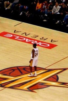 Kobe Bryant (RCH)
