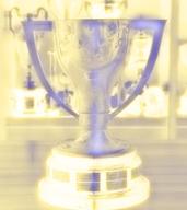 Trofeo Liga BBVA (RFEF)