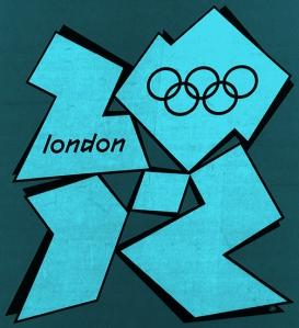 Logo ELDO Londres 2012