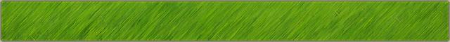 Banner fútbol