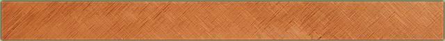 Banner tenis 2